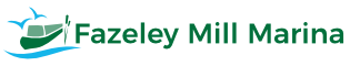 Fazeley Mill Marina Logo